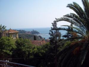 Appartamento con vista sul Golfo - AbcAlberghi.com