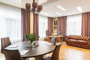 Гостевой дом Holiday Home Soft, Владивосток