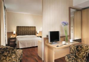 Poli Hotel - San Vittore Olona