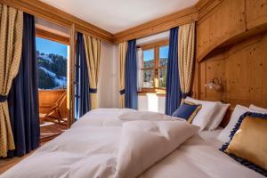 Hotel Chalet Del Sogno - Madonna di Campiglio