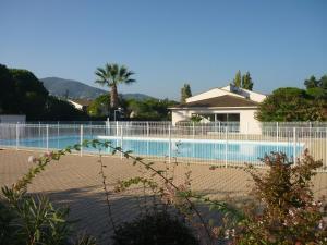 Les Jardins Du Golf – Mandelieu - Hotel - Mandelieu-la-Napoule