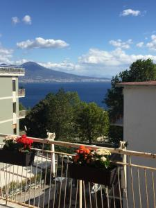 Amaizing home ( intera casa a Napoli)