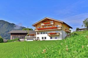 Jaiterhof - AbcAlberghi.com