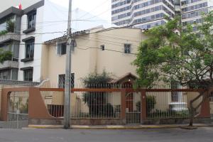 Casa Mirabonita