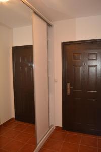 Apartment Matovic, Apartmány  Bijeljina - big - 18