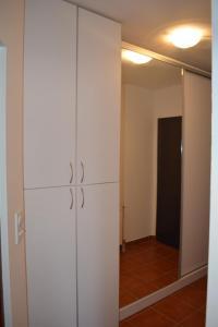 Apartment Matovic, Apartmány  Bijeljina - big - 19