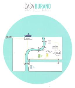 Casa Burano Suites (2 of 43)