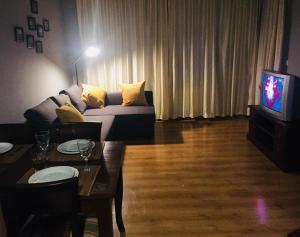 Apartment 9 in Astera Complex, Apartmanok - Banszko