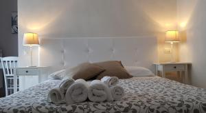 Home Sweet Home - AbcAlberghi.com