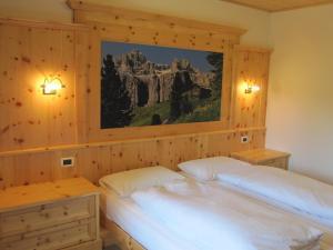 obrázek - Hotel Borest
