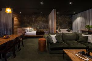 The Cinema Suites (4 of 30)