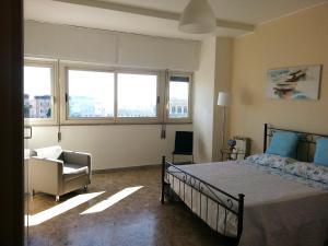 obrázek - Holiday's flat Sofia