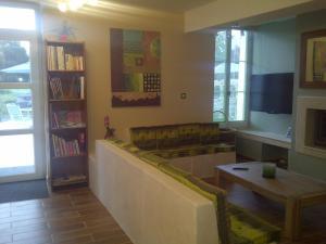 Domaine de Merete, Affittacamere  Lourdes - big - 25