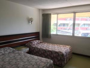 obrázek - Thepnakorn Hotel
