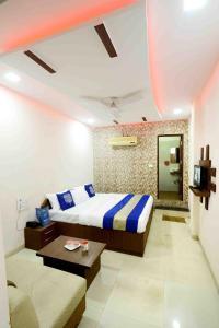 Auberges de jeunesse - Hotel Shivrattan