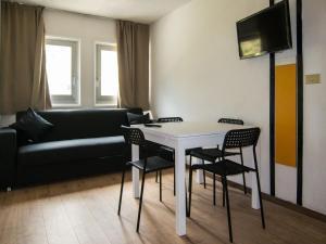 Apartment Tonale - Passo Tonale