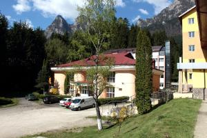 Hotel CPPI Nord