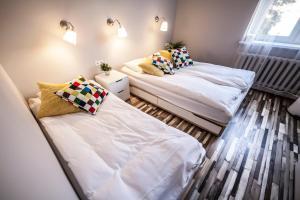 BiPi Hostel