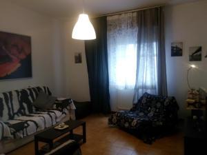 Appartamento Aeroporto Playa - AbcAlberghi.com