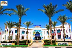 Viva Sharm, Шарм-эль-Шейх