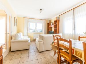 Villa Rolando, Дома для отпуска  Ла-Эскала - big - 2