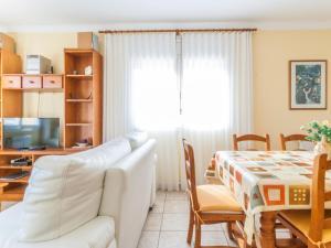 Villa Rolando, Holiday homes  L'Escala - big - 22