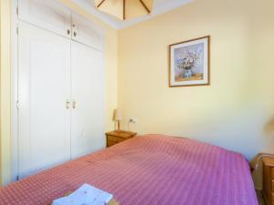 Villa Rolando, Holiday homes  L'Escala - big - 23