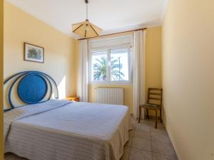 Villa Rolando, Holiday homes  L'Escala - big - 28