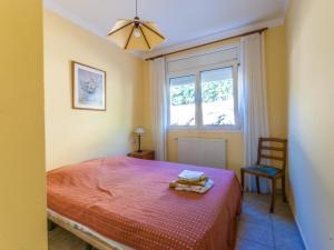 Villa Rolando, Holiday homes  L'Escala - big - 33