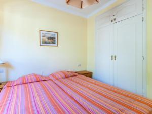 Villa Rolando, Holiday homes  L'Escala - big - 32