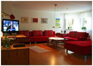 Lissi Apartment - Kappel