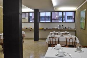 Niteroi Plaza Hotel