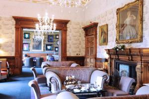 Mercure Aberdeen Ardoe House Hotel & Spa (34 of 71)