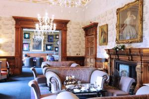 Mercure Aberdeen Ardoe House Hotel & Spa (10 of 62)