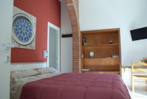 Appartamento Astrea - AbcAlberghi.com