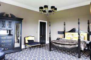 Mercure Aberdeen Ardoe House Hotel & Spa (21 of 62)