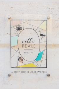 Villa Reale (16 of 26)