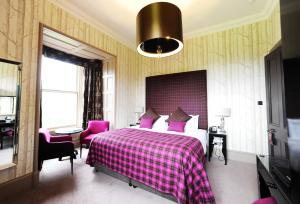 Mercure Aberdeen Ardoe House Hotel & Spa (20 of 62)