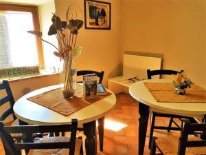 Luxury Apartments Montepulciano