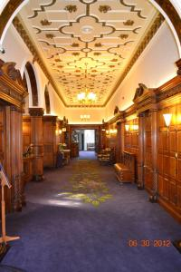 Mercure Aberdeen Ardoe House Hotel & Spa (19 of 62)