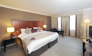 Mercure Aberdeen Ardoe House Hotel & Spa (25 of 62)
