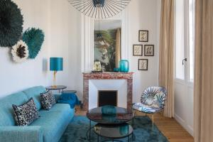 Villa Reale (10 of 26)
