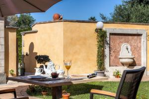 1816 Guest house - AbcAlberghi.com