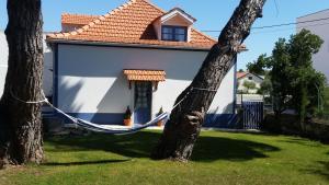 obrázek - Casa Estilo Cottage em Fátima