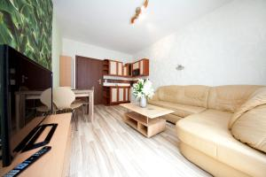 Elite Apartments Ogarna Deluxe Old Town