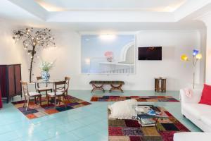 Hotel Poseidon (22 of 115)