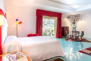 Hotel Poseidon (11 of 115)