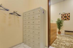 Hostel Zhulebino, Hostely  Ljubercy - big - 11