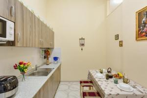Hostel Zhulebino, Hostels  Lyubertsy - big - 23