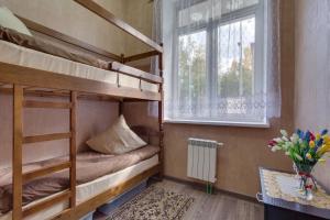 Hostel Zhulebino, Hostely  Ljubercy - big - 26